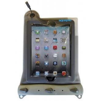 Futerał AQUAPAC AQ 638  Large Whang Electronics wi