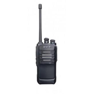 Radiotelefon PMR HYT TC-446 S