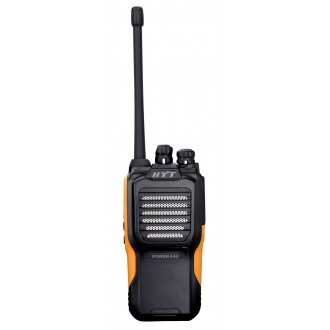 Radiotelefon HYT POWER446 PMR