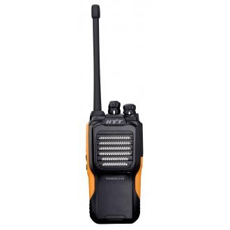 Radiotelefon HYT POWER446 PMR