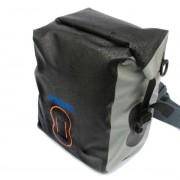 AQUAPAC AQ 022 Stormproof TM SLR Camera Pouch