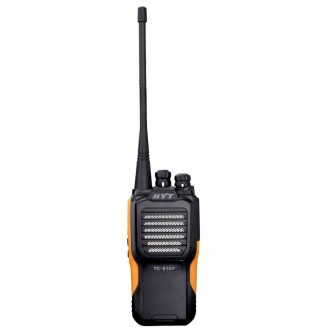 Radiotelefon HYT TC-610P VHF