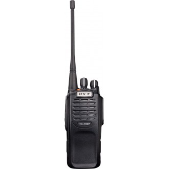 Radiotelefon HYT TC-700P MANDOWN UHF