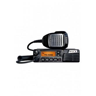 Radiotelefon CB Hyt TM-610