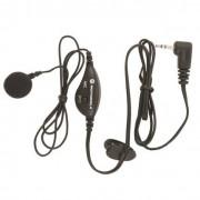 MOTOROLA 00174 Mikrofonosłuchawka do Motorola TLKR/XTR i HYT TC-320