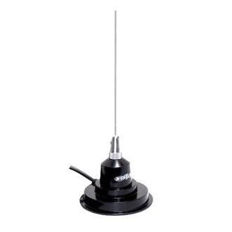 Antena magnetyczna CB IC-100 HUSTLER