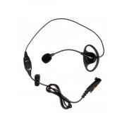 HYT EHN08 Mikrofonosłuchawka do TC-780/700/610P