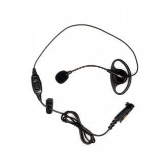 Mikrofonosłuchawka HYT EHN08 - do TC-780/700/610P