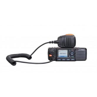 Radiotelefon HYTERA MD-785 DMR