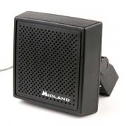 Głośnik wodoodporny MIDLAND 70-2355T
