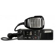 Radiotelefon HYT TM-600