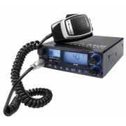 Radiotelefon CB MIDLAND-248XL AM/FM multi