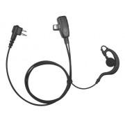 VOXTECH ECH1040 K1/R Mikrofonosłuchawka do HYT265/Kenwood/Kirisun