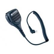 MOTOROLA PMMN4029A Mikrofonogłośnik RSM IP57 do CP/XTNi/XT, HYT TC