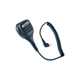 Mikrofonogłośnik MOTOROLA RSM do CP IP 57 (MDPMMN4
