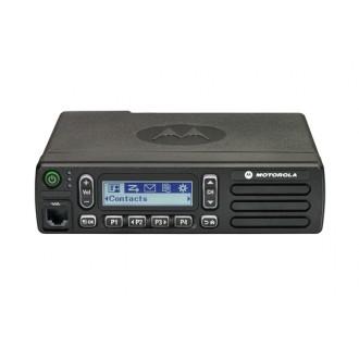 Radiotelefon MOTOROLA DM 1600 ANALOG UHF
