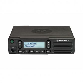 Radiotelefon MOTOROLA DM 2600 VHF