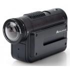 MIDLAND XTC-400 Full HD + WiFi Kamera Akcji
