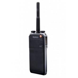 Radiotelefon HYTERA X1e DMR VHF