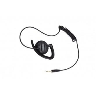 Słuchawka HYTERA EH-02 D-shell do ACN-01