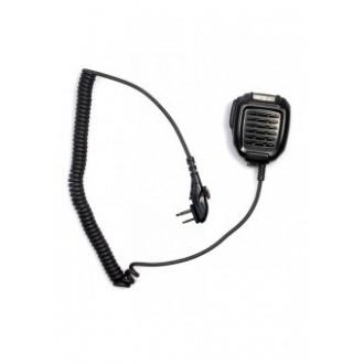 Mikrofonogłośnik HYT SM08M3 do TC700/610/620/446S/