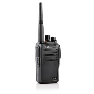 Radiotelefon PMR MIDLAND G15 1600mAh IP67 1szt+ład