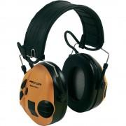 3M Peltor SportTAC Aktywny ochronnik słuchu
