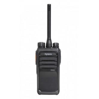 Radiotelefon PMR HYTERA PD-505LF DMR