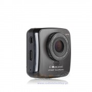 MIDLAND Street Guardian GPS Full HD Wideorejestrator