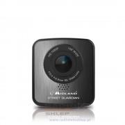 MIDLAND Street Guardian Wideorejestrator Full HD