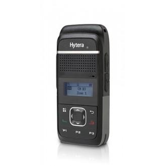 Radiotelefon HYTERA PD-355 DMR UHF