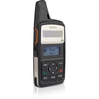 Radiotelefon HYTERA PD-365 DMR UHF