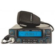 Radiotelefon CB ALBRECHT AE-5890 AM/FM/SSB 4/4/12W