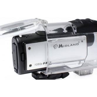Obudowa wodoszczelna MIDLAND CC-XTC do XTC280