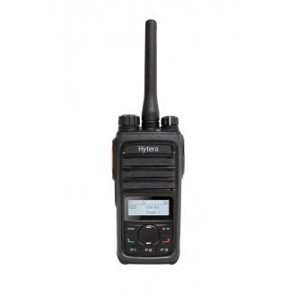 Radiotelefon HYTERA PD-565 DMR UHF
