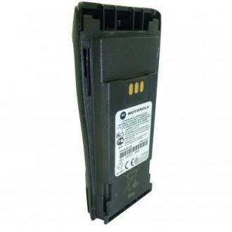 Akumulator MOTOROLA CP/DP STANDARD Ni-MH, 1400mAh