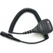 MOTOROLA PMMN4075A Mikrofonogłośnik  RSM  IP57 do serii DP2000