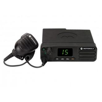 Radiotelefon MOTOROLA DM4400 VHF