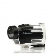MIDLAND XTC-270 Full HD Kamera akcji
