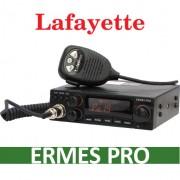 LAFAYETTE ERMES PRO AM/FM MULTI