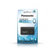 Bateria PANASONIC QE-QL101EE-K PowerBank 2700mAh