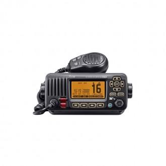 Radiotelefon morski ICOM IC-M323G z GPS klasa D-DC