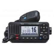 Radiotelefon morski ICOM IC-M423G z GPS klasa D-D