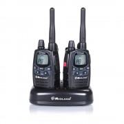 Radiotelefon PMR MIDLAND G7-PRO kpl=2szt+ład.st+2x