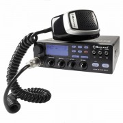 ALAN 48 PLUS MULTI AM/FM