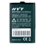 Akumulator HYT BL1715 Li-Ion, 1700mAh do TC-320