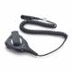 SM26N2 Mikrofonogłośnik z przyciskiem awaryjnym dl