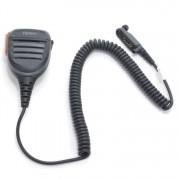 HYTERA SM26N2 Mikrofonogłośnik do PD605, X1e i X1p