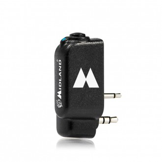 Adaptor Bluetooth MIDLAND WA-DONGLE (wtyk 2 PIN KE