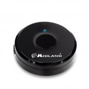 Przycisk nadawania Bluetooth MIDLAND WA-PTT